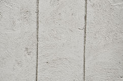 Cement texture Stock Images