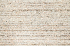 Cement texture Royalty Free Stock Photo