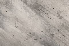 Cement texture Scratch background. Placed over an object to create a grunge effect for your design. stock photography