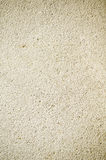 Cement texture(vertical photo) Royalty Free Stock Images