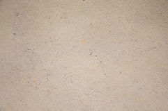 Cement Texture. Cement wall Texture in high quality with copy space royalty free stock images
