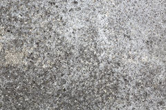 Cement texture Stock Photo