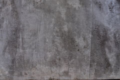 Cement texture. White color for Floor and wall Stock Photography