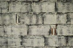 cement textured ściany zdjęcia royalty free