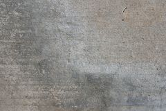 Cement Textured Wall Stock Photos