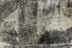 Cement textures Royalty Free Stock Photography
