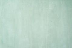 Cement väggbakgrund Arkivbilder