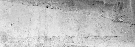 Cement väggbakgrund Textur som förläggas över ett objekt för att skapa en grungeeffekt för din design royaltyfria bilder