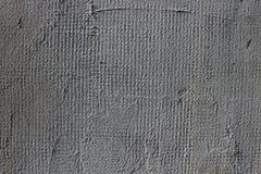 Cement von Royalty Free Stock Image