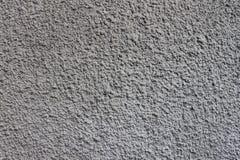 Cement von stock photos