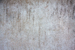 Cement wall background textured royalty free stock photography