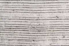 Cement wall. Collections texture of a color cement wall. closeup Useful as background for design-works Stock Images