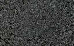 Cement wall Royalty Free Stock Image