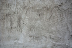 Cement wall backdrop Stock Photo