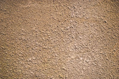 Cement wall background Royalty Free Stock Photo