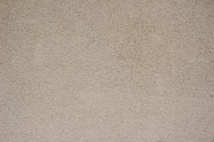 Cement wall background Stock Photography