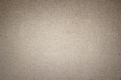 Cement wall background Stock Photos