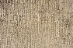 Cement wall background. An image of cement wall background royalty free stock photography