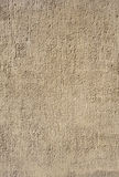 Cement wall background. An image of cement wall background stock photography
