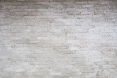 Cement wall background. Backdrop block Royalty Free Stock Photography