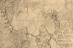 Cement Wall Background Royalty Free Stock Images