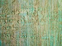 Cement Wall Background Stock Images