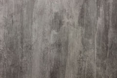Cement wall background Stock Image