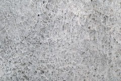 Cement wall background Royalty Free Stock Image