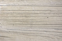 Cement wall background Royalty Free Stock Photos