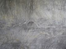 Cement wall background. Texture background. Cement wall background. Abstract texture background stock image