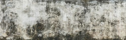 Cement wall background. Texture placed over an object to create. A grunge effect for your design royalty free stock photography