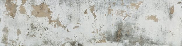Cement wall background. Texture placed over an object to create a grunge effect for your design.  royalty free stock photo