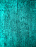 Cement Wall Background Royalty Free Stock Photography