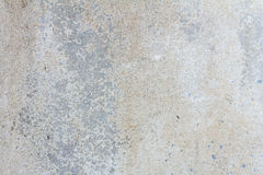 Cement wall, cement texture background for design Royalty Free Stock Images