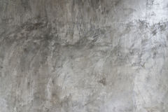 Cement wall ,cement texture background,old cement background royalty free stock images