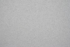 Cement wall close-up Royalty Free Stock Images