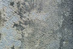 Cement wall grunge abstract texture & backgrounds Stock Image