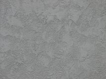 Textured Concrete Wall In Light Gray stock photos