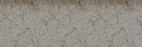 Cement Wall Seamless Pattern Royalty Free Stock Image