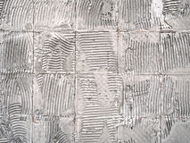 Cement wall texture background Royalty Free Stock Photos