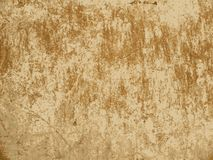 Cement wall texture with for background, Stock Images
