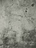Cement wall texture with for background, Royalty Free Stock Photos