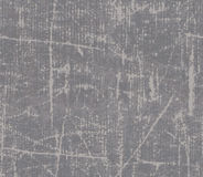 Cement wall texture with for background, Vector Stock Photos