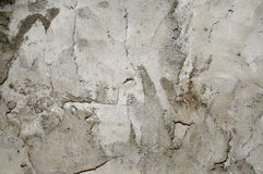 Cement wall texture. Brick wall texture for your background Royalty Free Stock Image