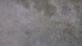 Cement wall texture Stock Photography
