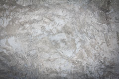 Cement wall texture, cement background for design. Stock Photos