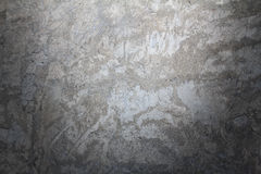 Cement wall texture, cement background for design. Stock Images