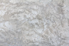 Cement wall texture or cement background for design. Royalty Free Stock Photography