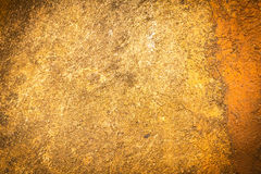 Cement wall texture, cement wall background. Stock Image