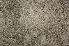 Cement wall texture Royalty Free Stock Photography